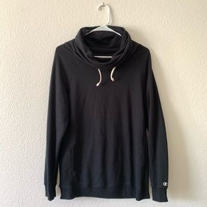 3 for $30 Champion Hoodie